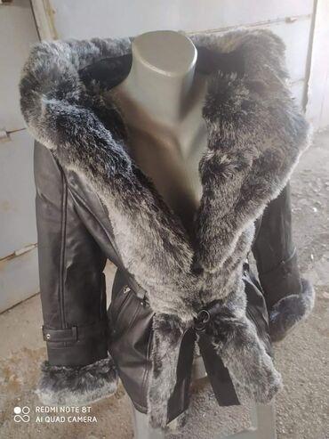 S-xl Predivne jakne Saljemo postexpresom 4500