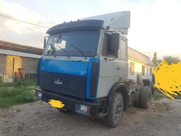 Продаётся МАЗ. в Бишкек