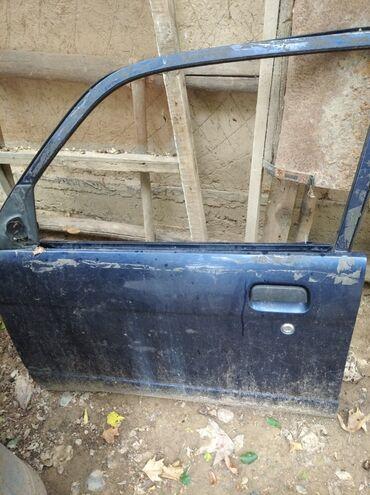 Daihatsu в Кыргызстан: Daihatsu Cuore 1 л. 1999