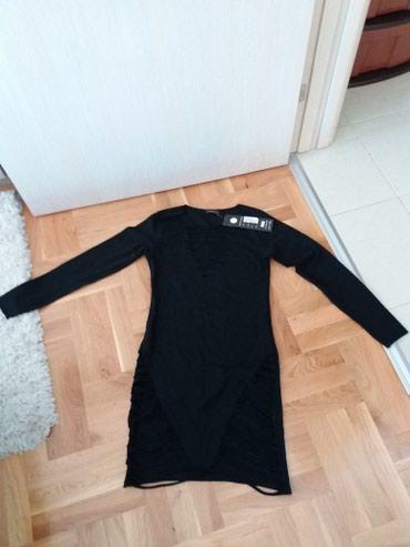 Nova nenošena haljina - Pozarevac