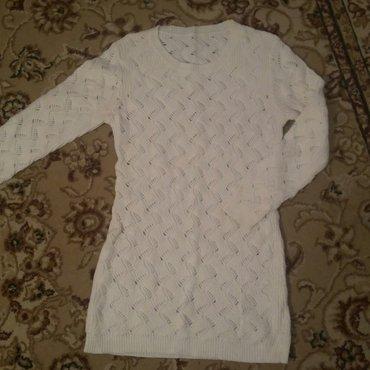 теплый свитер, турция в Бишкек