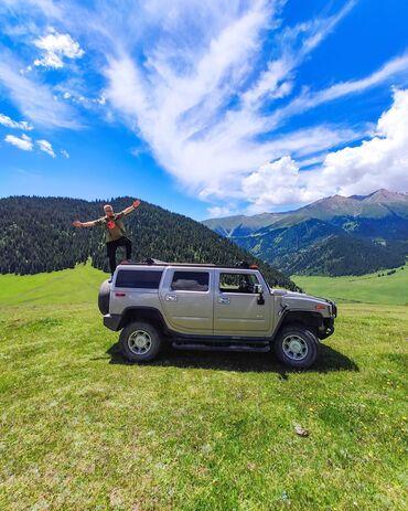 Услуги - Бостери: Экскурсии на Иссык-Куле!По настоящему интересные туры вокруг побережья