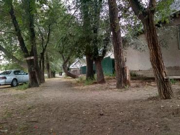 Продаю дом в селе Военно Антоновка 12×12 в Кок-Ой