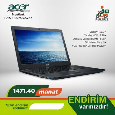Acer Azərbaycanda: Acer