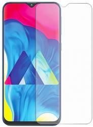 Qoruyucu üzlüklər Azərbaycanda: Şüşə ekran qoruyucu (Samsung Galaxy A10)Məhsul kodu: Kredit kart