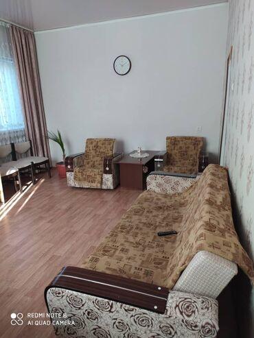 Продается дом 111 кв. м, 4 комнаты, Свежий ремонт