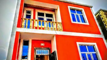 masazir - Azərbaycan: Satış Ev 180 kv. m, 4 otaqlı
