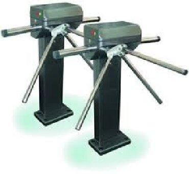 Установка сигнализации - Азербайджан: ✓Турникет– установка в Азербайджане ✓  Турникет — устройство, предназ