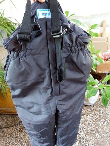 Детский мир - Ивановка: 2жашка кааласаныз курткасы бар 1000сом