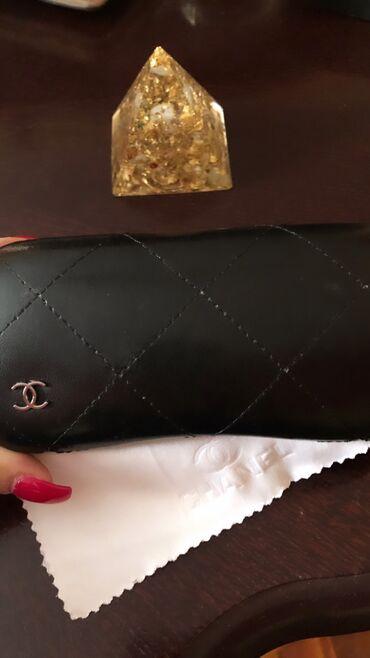 Chanel naocare - Srbija: Original CHANEL zenske naocare. Nove