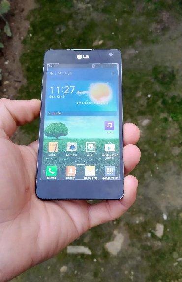 LG 4g arxa qapagi deyisilmelidi birde birde ekranda balaca bir yeri