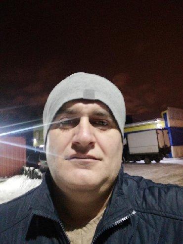 работа курьером на авто в Азербайджан: RazlLaşma yolu ilə taksi ve ya böyuk maşln 50/50 ile işdeyirem ilkin