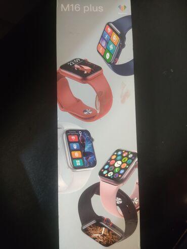 купить часы в бишкеке in Кыргызстан | АВТОЗАПЧАСТИ: Куплю зарядку на такие часы
