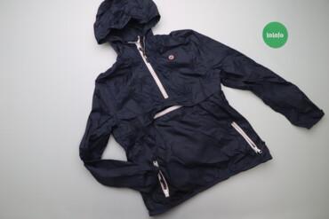 Жіноча стильна куртка Fat Face, p. L    Довжина: 60 см Ширина плечей