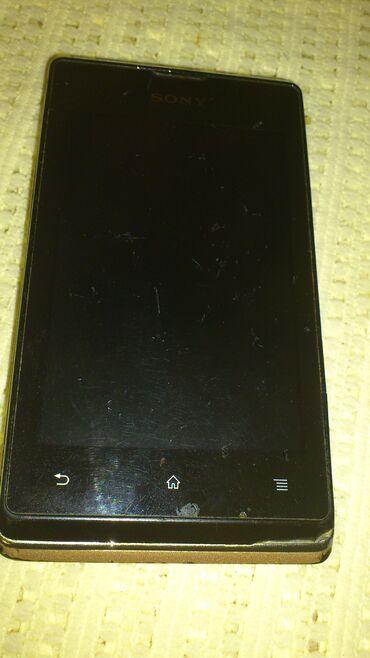 Xperia z5 - Azərbaycan: Sony Xperia E Dual C1605(2 sim kartlidi)