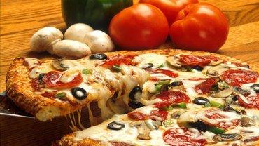 Bakı şəhərində Tecili pizzaci oglan axtarilir. Yas ferqi yoxdur. Tecrubesizde ola