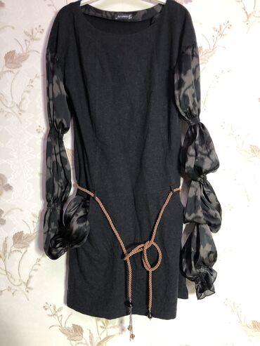 Продается короткое платье