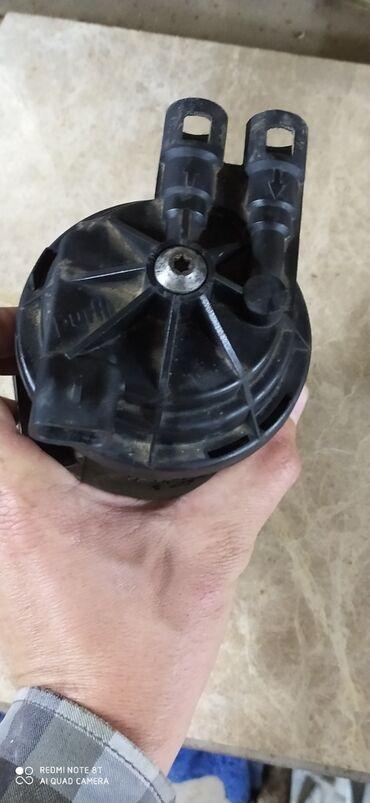 Ehtiyat hissələri - Gürgan: Opel astra vectra diesel filteri