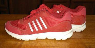 подработка для подростков в бишкеке в Кыргызстан: Обувь подростковая (размер 37) Б/У, но в хорошем состоянии, почти не