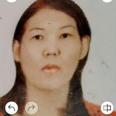 Жумуш издейм Техничка кунуно 500-600 болгон срочнооо в Бишкек