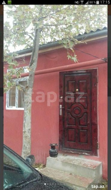 Xirdalanda 2 otaqli tàmirli  hàyat evi tàcili satilir.Evin - Xırdalan