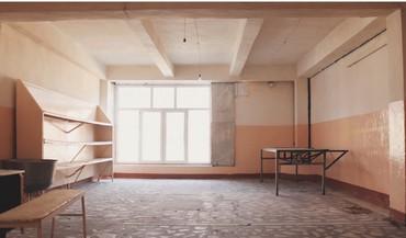 СДАЮ ИЛИ ПРОДАЮ помещение на ортоскйском рынке (250 кв.м 1 этаж, вход