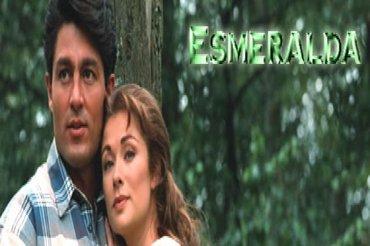 ESMERALDA - Boljevac