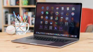 прокат ноутбуков в Кыргызстан: Аренда ноутбуков прокат ноутбуков Новые, состояние идеальное