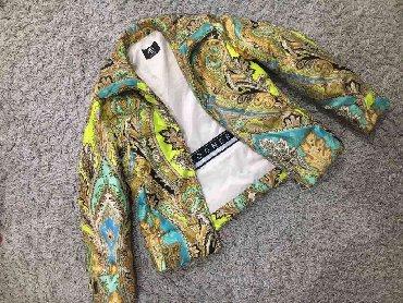 Bogner jakne - Srbija: BOGNER original jakna LDuzina 66cmRukav 64cmRamena 46cmGrudi