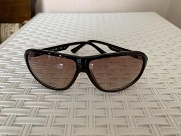 Женские очки капли - Кыргызстан: Очки женские солнцезащитные Diesel, Италия
