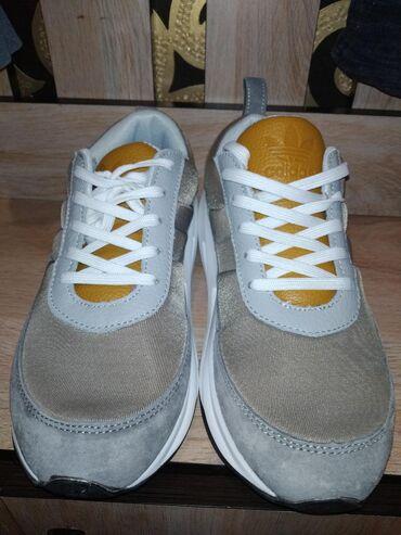 Мужская обувь, новый