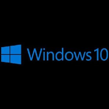 Установка Windows 7/8/10 (сразу с активацией!) Ремонт компьютеров Ремо