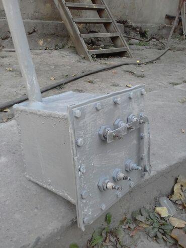 188 объявлений: Продаю электрокотел на 9 кВт. (3 тэны по 3 кВт) в хорошем состоянии