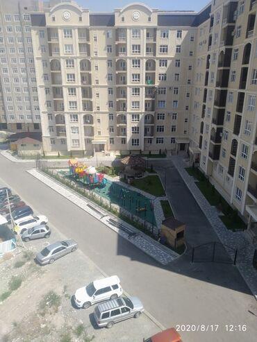 прод дом в Кыргызстан: Продается квартира: 2 комнаты, 70 кв. м