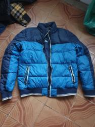 Dečija odeća i obuća - Negotin: Decija jakna sacuvana broj 176