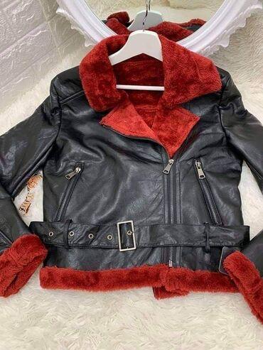 Super jakne, uni veličine İsporuka kurirskom sluzbom