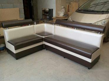 На заказ любой мебель можно в рассрочку  в Бишкек