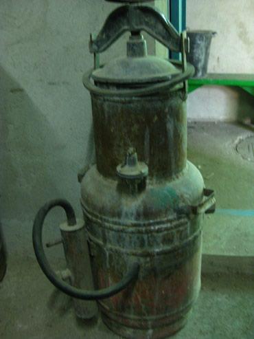 самодельные попкорн аппарат в Кыргызстан: Газосварочный аппарат!Самодельный! Надежный!Кислородный баллон