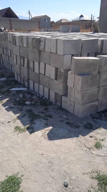 тико машина цена in Кыргызстан   DAEWOO: Пенаблок цена договорная