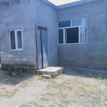 evlərin alqı-satqısı - Astara: Satış Ev 100 kv. m, 5 otaqlı
