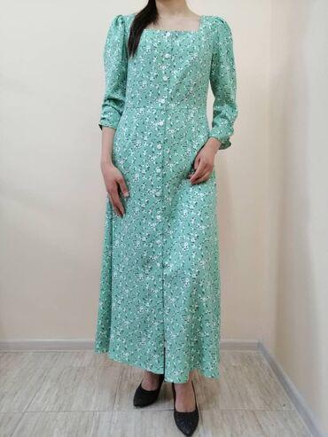 Индивидуальный пошив | Швея надомница | Платья, Штаны, брюки, Юбки