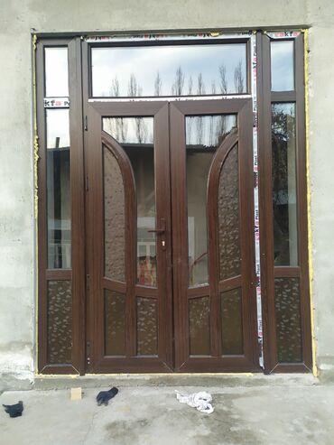11095 объявлений: Окна, Двери, Подоконники | Установка, Изготовление, Обслуживание | Больше 6 лет опыта