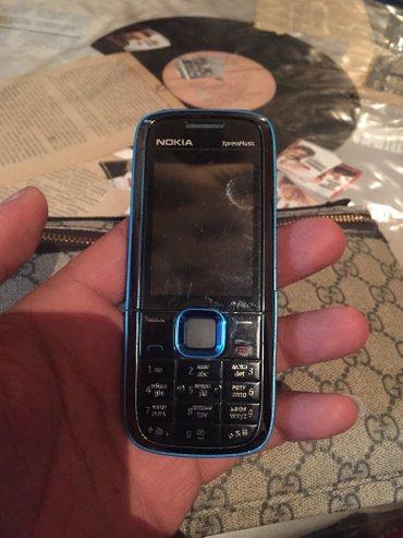 Bakı şəhərində 5310 telefon ela ishdiyir shekil oz shekilidi rial alana endirim