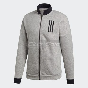 Мужские Регланы Adidas Originals Curated ... в Бишкек
