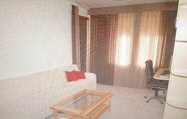 сдаю частный дом бишкек в Кыргызстан: Сдается квартира: 2 комнаты, 75 кв. м, Бишкек