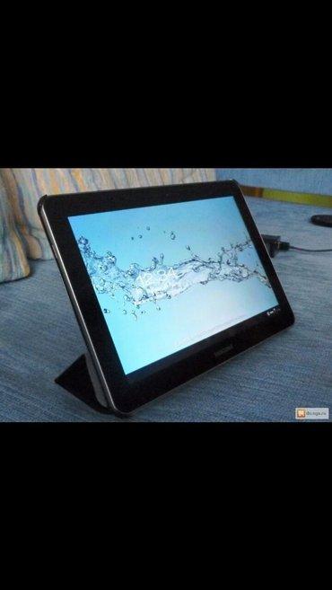 Планшет Samsung tab 10. 1 32 гб.... внешне в Бишкек