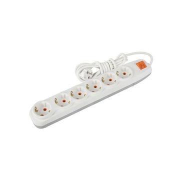Удлинитель NILSON Технические характеристикиДлина провода