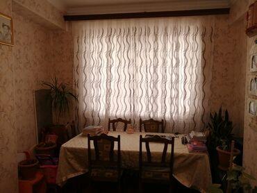 телефон fly bl9205 в Азербайджан: Продается квартира: 2 комнаты, 65 кв. м