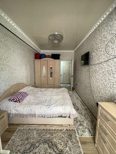 Продажа квартир - Риэлторам не беспокоить - Бишкек: Продается квартира: Элитка, Джал, 3 комнаты, 71 кв. м