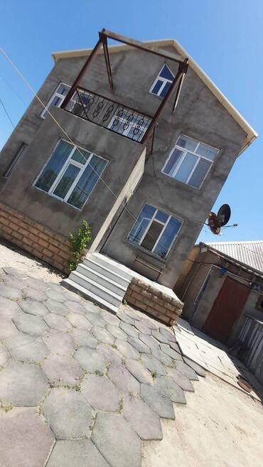 instagram səhifəsi satılır in Azərbaycan | HOVUZLAR: 160 kv. m, 4 otaqlı